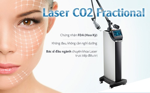 tri-seo-ro-laser-fractional-co2