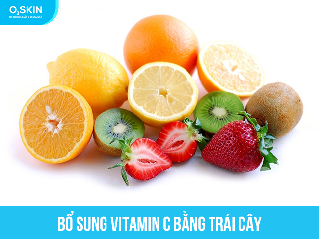 vitamin-c-co-tac-dung-gi