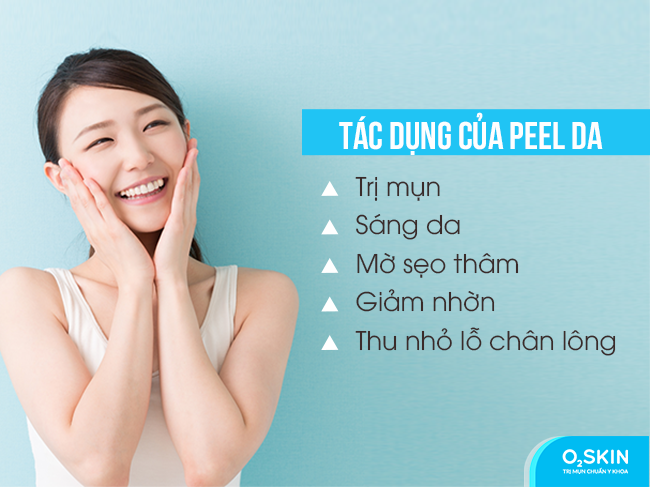 chemical-peel-da